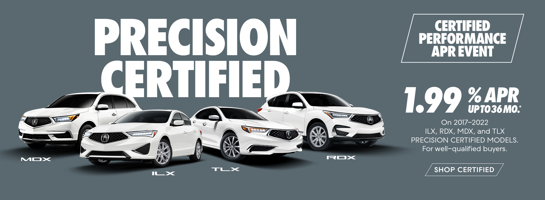event westchester youtube preowned going now watch huge sales on of acura