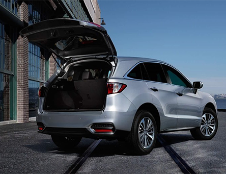 acura certified 2017 acura rdx specs and details certified pre owned. Black Bedroom Furniture Sets. Home Design Ideas