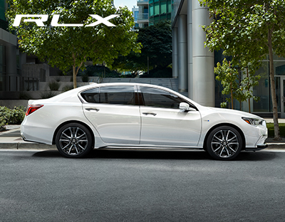Acura Certified Acura Certified PreOwned Vehicles Shop All - Price of acura suv
