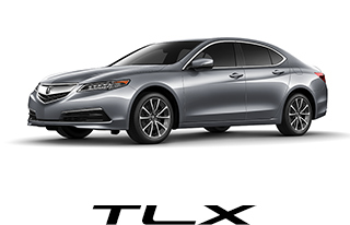 acura certified choose a certified pre owned acura model