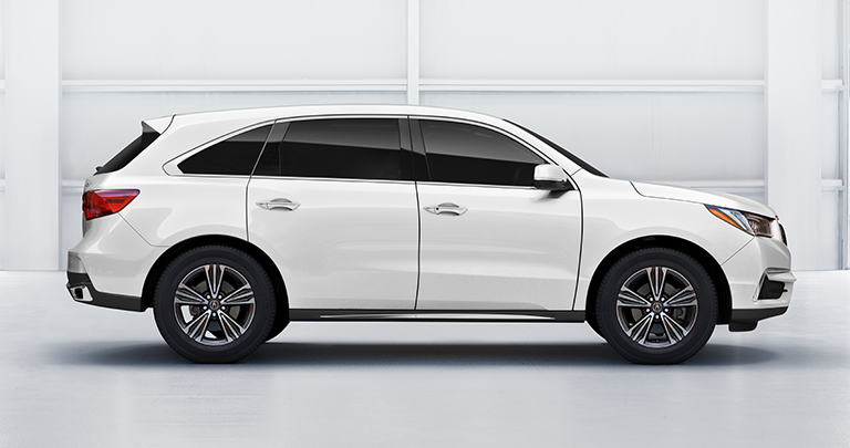 Acura Certified Pre Owned >> Acura Certified Benefits Of Buying A Certified Pre Owned Acura