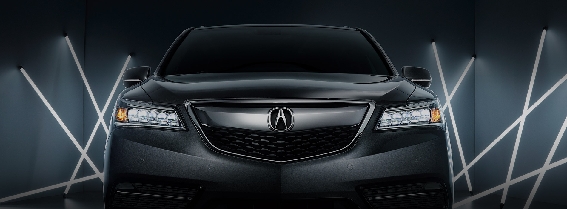Acura Certified Benefits Of Buying A Certified Pre Owned Acura