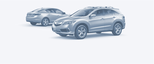 acura certified benefits of buying a certified pre owned acura. Black Bedroom Furniture Sets. Home Design Ideas
